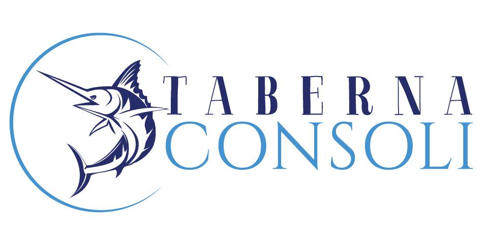 Taberna Consoli